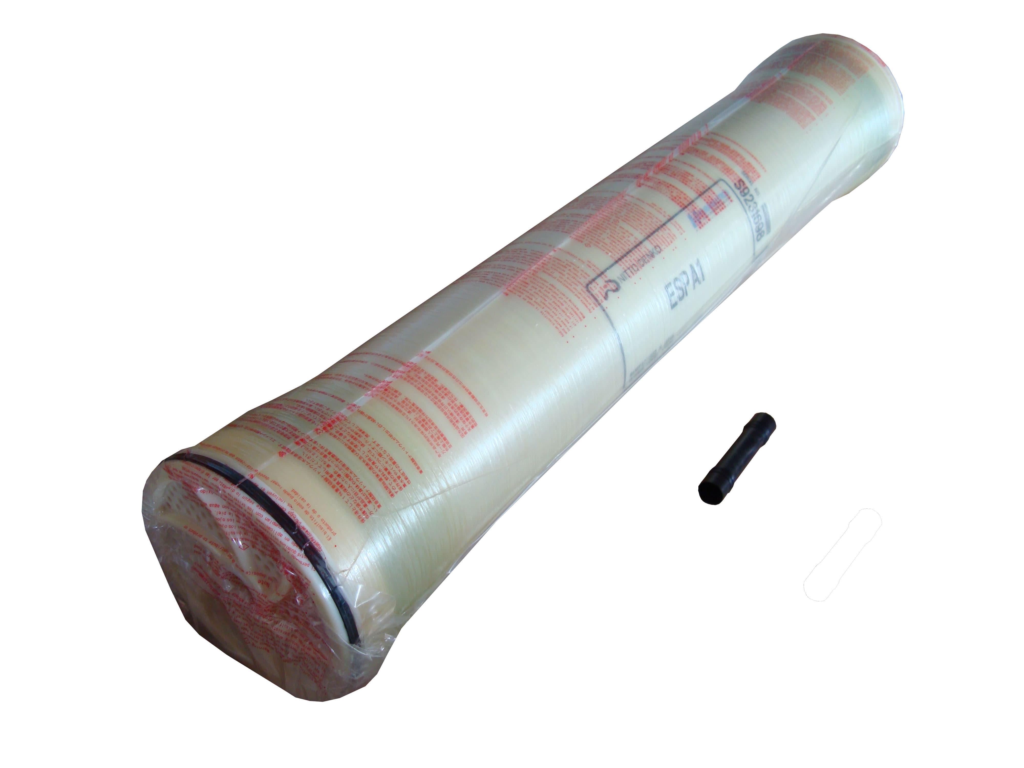 Мембранный элемент  HYDRANAUTICS (США) ESPA1