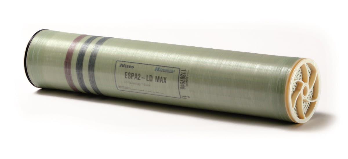 Мембранный элемент  HYDRANAUTICS (США) ESPA2 LD