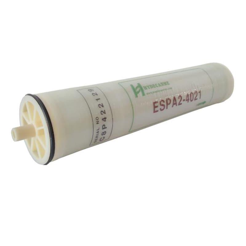 Мембранный элемент  HYDRANAUTICS (США) ESPA-4021