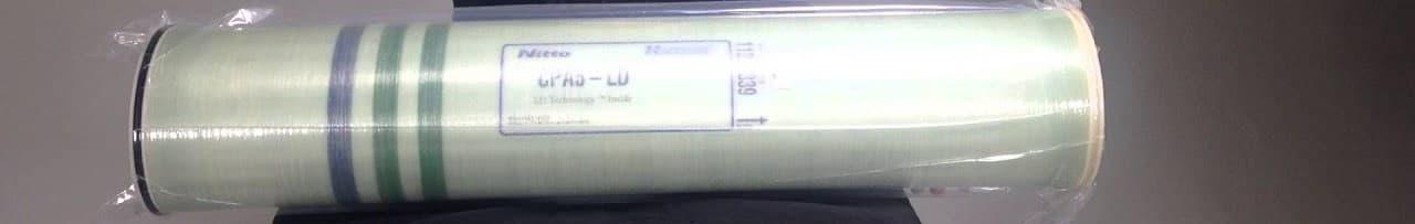 Мембранный элемент  HYDRANAUTICS (США) CPA5-LD