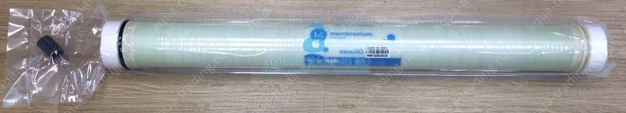 Мембранный элемент RM Nanotech KM 4040-C