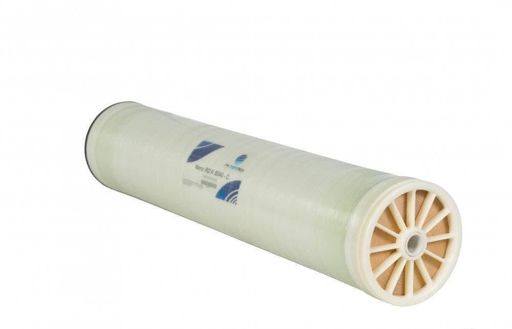 Мембранный элемент RM Nanotech K 8040-C2